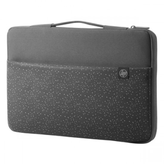 """Funda HP Carry 15"""", Sleeve Speckled"""